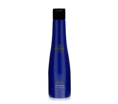 Enzo Hair Spa Price